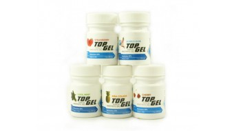 Topical Anesthetic TopGel
