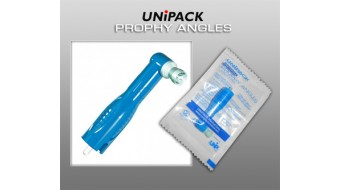 UniPack Prophy Angles (100/box)