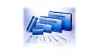 """Unipack Sterilization Pouch 3 1/4"""" x 5 1/4"""""""