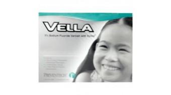 Preventech Vella - Fluoride Varnish (35/Pk)