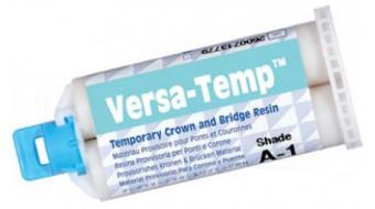 Versa-Temp